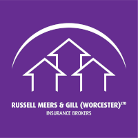 Russell Meers & Gill LLP Team