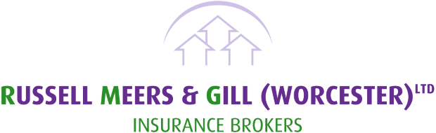 Russel Meers & Gill LLP